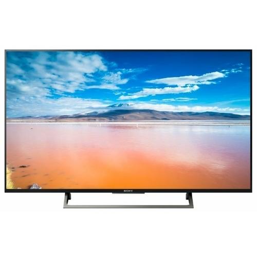 Телевизор Sony KD-43XE8077