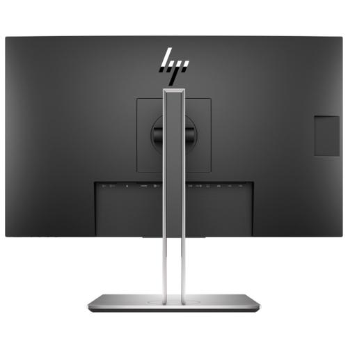 Монитор HP EliteDisplay E273d