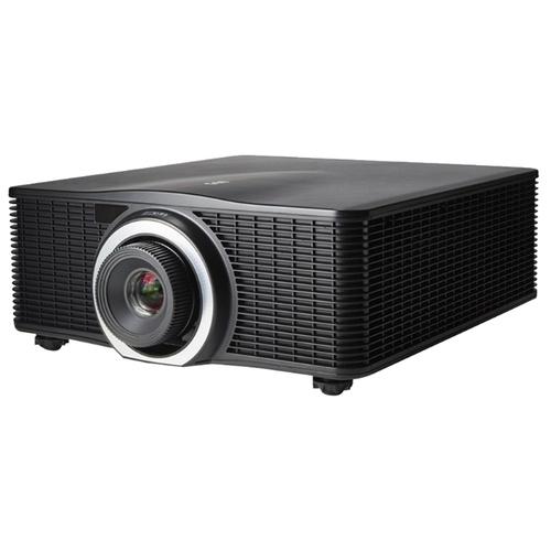 Проектор Barco G60-W10 черный
