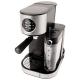 Кофеварка рожковая Polaris PCM 1530AE