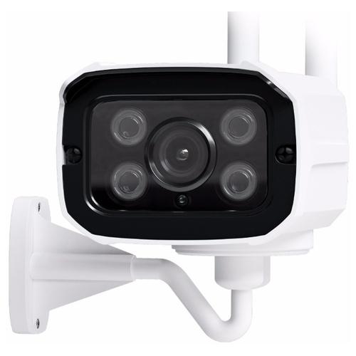 Сетевая камера Rubetek RV-3405