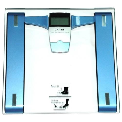 Весы Camry EB9101-35P