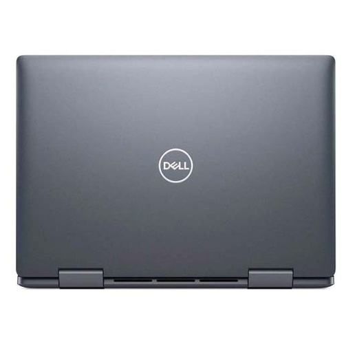 Ноутбук DELL Inspiron 5491 2-in-1