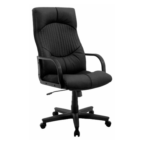 Компьютерное кресло Креслов Гермес