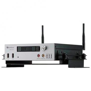 Видеорегистратор EverFocus EMV-400S