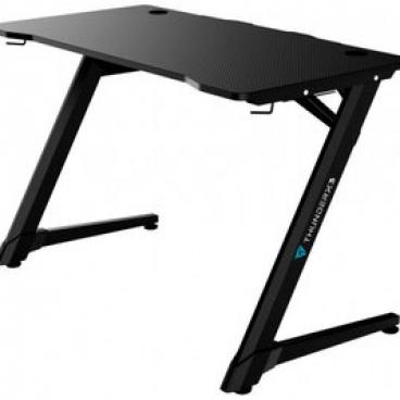 Игровой стол ThunderX3