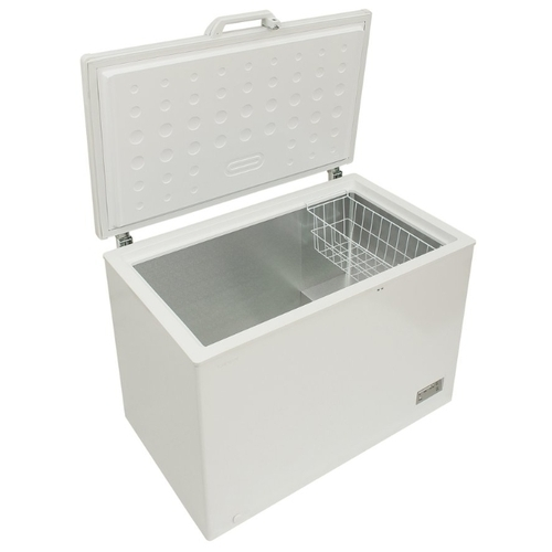 Морозильный ларь Leran SFR 316 W