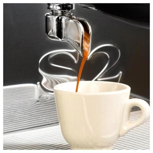 Кофеварка рожковая La Spaziale S2 EP 1GR