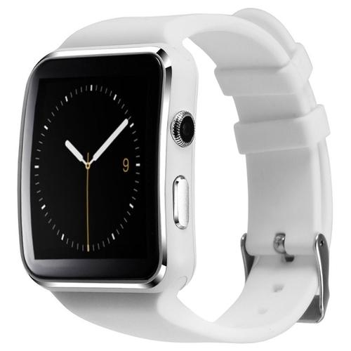 Часы Noco X6