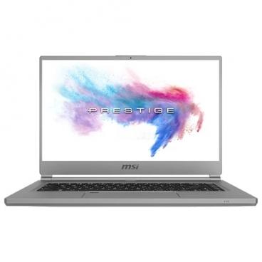 Ноутбук MSI P65 Creator 9SE
