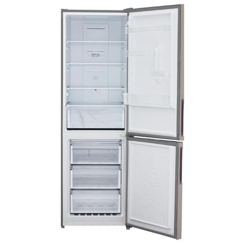 Холодильник Shivaki BMR-1852DNFBE