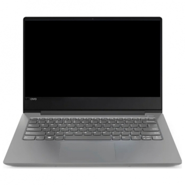 Ноутбук Lenovo Ideapad 330s 14 Intel