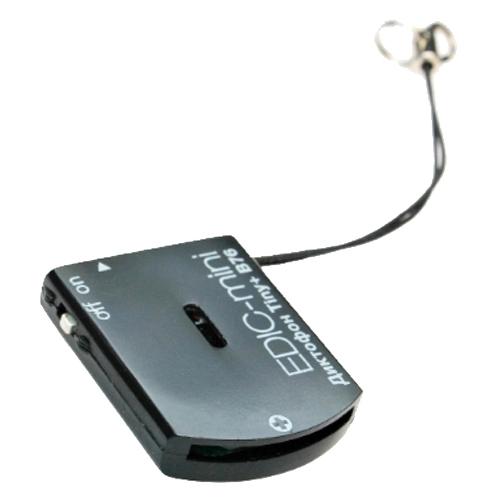 Диктофон Edic-mini Tiny + B76-150hq