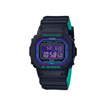 Часы CASIO G-SHOCK GW-B5600BL-1E