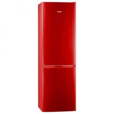 Холодильник Pozis RD-149 R