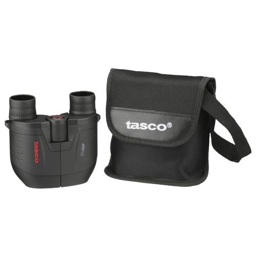 Бинокль Tasco 10x25 Compact (ES10X25)