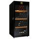 Винный шкаф Climadiff DVA180G