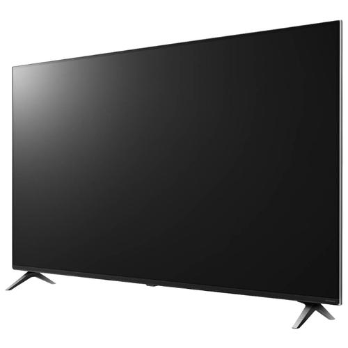 Телевизор NanoCell LG 49SM8500