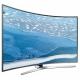 Телевизор Samsung UE49KU6650U