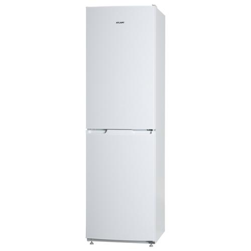 Холодильник ATLANT ХМ 4725-101