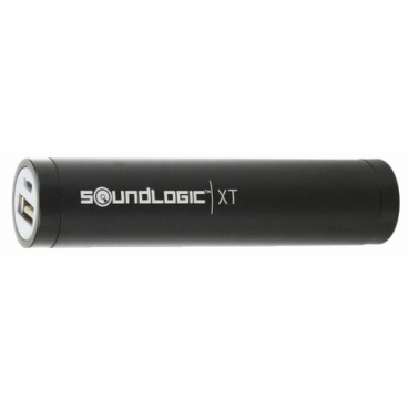 Аккумулятор Soundlogic XT Power Cell