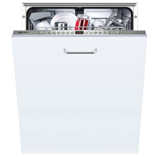 Посудомоечная машина NEFF S523I60X0R
