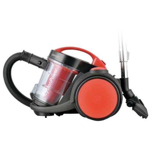 Пылесос Ginzzu VS435