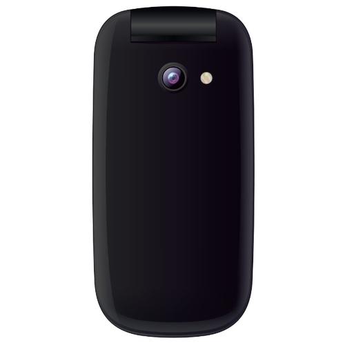 Телефон INOI 108R