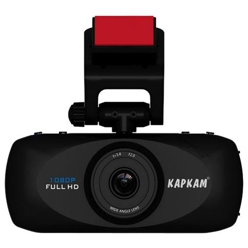 Видеорегистратор CARCAM QL3 Eco