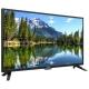 Телевизор Hyundai H-LED32ET1001
