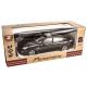 Легковой автомобиль MJX Porsche Panamera (MJX-8553) 1:14 31.5 см