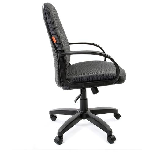 Компьютерное кресло Chairman 279M