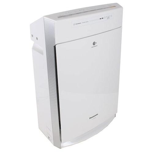 Климатический комплекс Panasonic F-VXH50