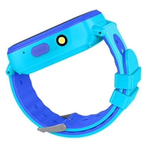 Часы Smart Baby Watch Q11
