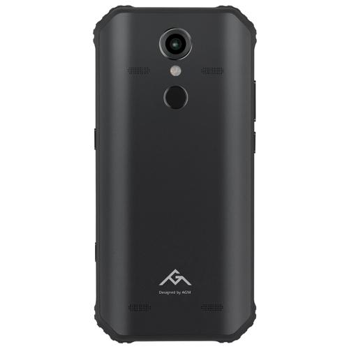 Смартфон AGM A9 4/64GB
