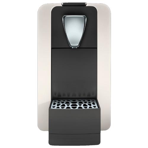 Кофемашина Cremesso Compact One II