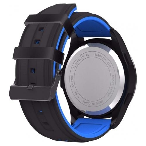 Часы CARCAM F3