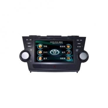 Автомагнитола Intro CHR-2278