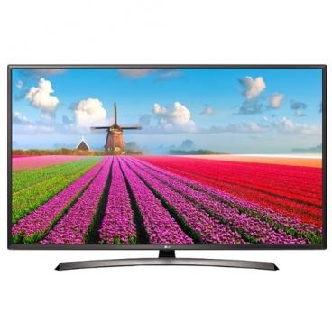 Телевизор LG 43LJ622V