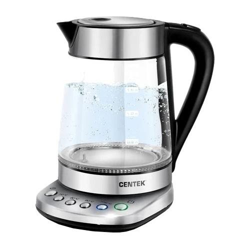 Чайник CENTEK CT-0060