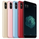 Смартфон Xiaomi Mi 6X 4/32GB