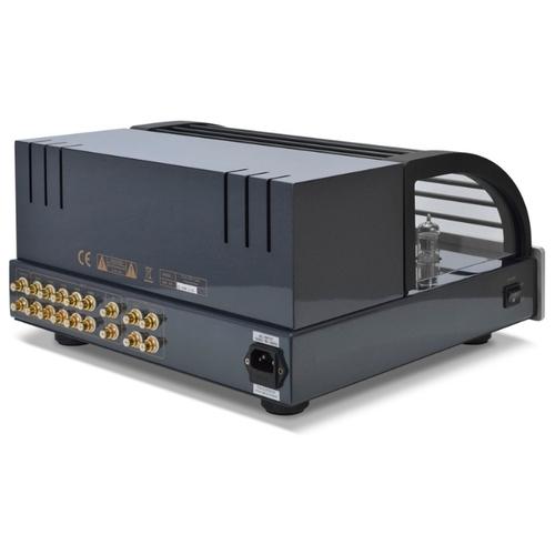 Предварительный усилитель PrimaLuna EVO 300 Preamplifier