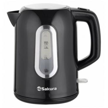 Чайник Sakura SA-2332
