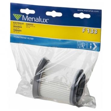 Menalux HEPA-фильтр F133