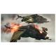 Warhammer 40,000 : Space Marine