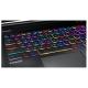 Ноутбук MSI GT63 Titan 8RG