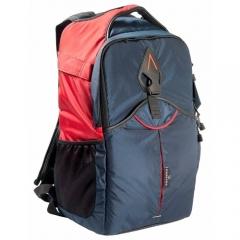Рюкзак для фотокамеры GreenBean Vertex 02