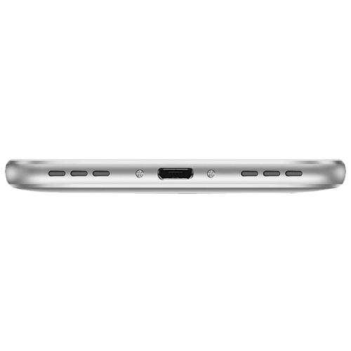 Смартфон Meizu M5s 32GB