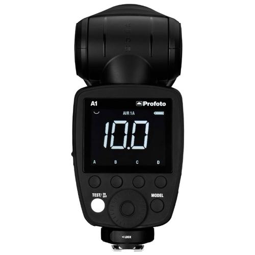 Вспышка Profoto A1 Duo Kit for Canon--