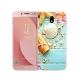 Чехол Gosso 668312 для Samsung Galaxy J7 (2017)